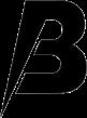 brein fuel logo