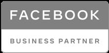 Facebook Business Partners