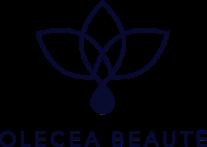 Olecea Beaute