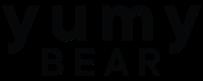 YumyBear